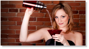 mixology classes Chicago